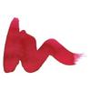 Kaweco Ruby Red 30ml
