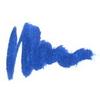 Diamine cartridges Majestic Blue (pack of 6)