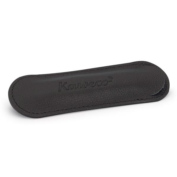 Kaweco Eco Pouch 1-pen