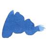 Organics Studio Jules Verne Nautilus Blue 55ml