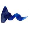 Diamine Shimmer Blue Pearl 50ml