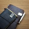Traveler's Company Pen Holder 015