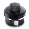 Lamy Black Ink 50ml