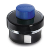 Lamy Blue 50ml