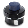 Lamy Blue/Black 50ml