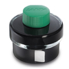 Lamy Green 50ml