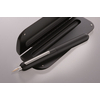 Lamy Dialog 3 fountain pen black
