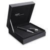 Lamy scala Fountain Pen Piano Black