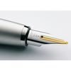 Lamy Studio 68 Palladium Fountain Pen