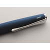Lamy Studio 67 Imperial Blue Fountain Pen