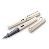 Lamy Lx Palladium Fountain Pen