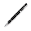 Lamy Studio 268 Piano Black Ballpen