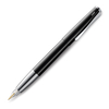 Lamy Studio 68 Piano Black fountain pen