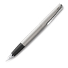 Lamy Studio 65 Fountain Pen