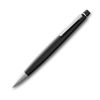 Lamy 2000 Mechanical Pencil 0.7mm