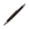 Lamy 2000 Ballpen Blackwood