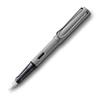 Lamy Al-Star 26 Fountain Pen Graphite