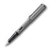 Lamy Al-Star 26 Fountain Pen Graphite