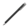 Lamy logo Fountain Pen Cliff Grey