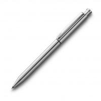 Lamy st 645 twin pen