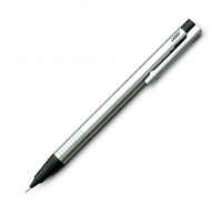 Lamy Logo 105 pencil black