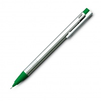 Lamy Logo 105 pencil green