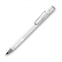 Lamy Safari 119 pencil white