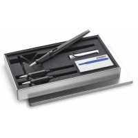 Lamy Joy 11 Al set