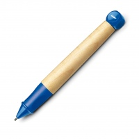 Lamy abc 109 pencil blue