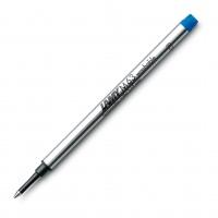 Lamy M63 rollerball refill blue