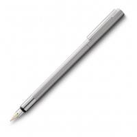 Lamy cp1 53 Platinum Fountain Pen