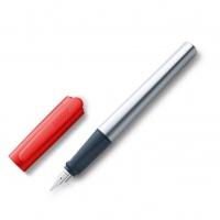 Lamy nexx 85 Fountain Pen red