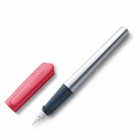 Lamy nexx 82 pink Fountain Pen