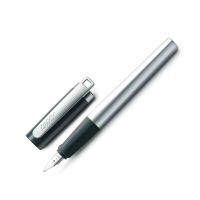 Lamy nexx M 88 grey Fountain Pen