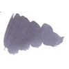 Diamine Grey sample