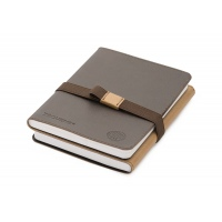 Kaweco Zequenz A6 notebook