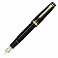 Sailor Professional Gear (gold trim)