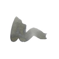 Kaweco Smokey Grey 30ml