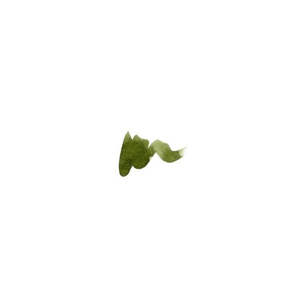 Graf von Faber Castell Olive Green 75ml