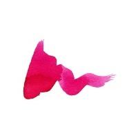 Graf von Faber Castell Electric Pink 75ml