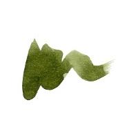 Graf von Faber Castell Olive Green Cartridges - gift box