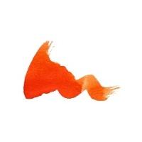 Graf von Faber Castell Burned Orange Cartridges (pack of 6)