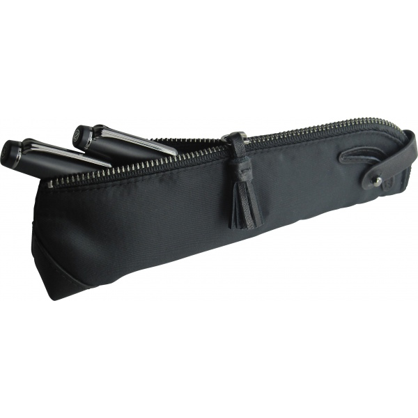 Sailor Black pen case
