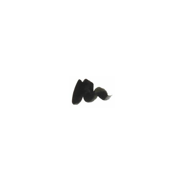 Graf von Faber Castell Carbon Black 75ml
