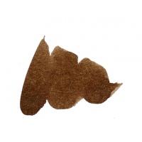 Pelikan Edelstein Smoky Quartz 50ml
