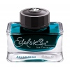 Pelikan Edelstein Aquamarine ink bottle