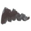 Diamine Quartz Black sample