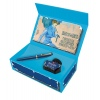 Pelikan M120 Iconic Blue SE Gift Set