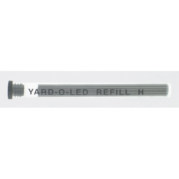 Yard-O-Led pencil lead 1.18mm H