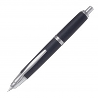 Pilot Capless Black Birch